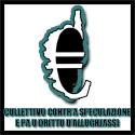 logocollectif