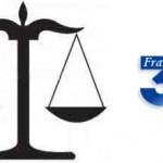 france3_contre_justice