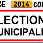 ElectionMunicipaleCorse2014-600x330