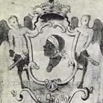 armoirie-de-la-corse