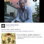 denis-luciani-cpn