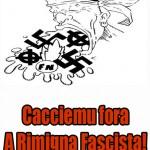 cacciemu1