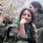kurdes2