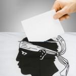 Election-corsu