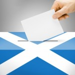 Election-scotland