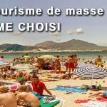 tourismechoisi900