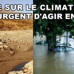 urgence-climat