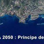 Bastia2050