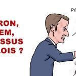 macron-lois