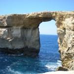 malte-mediterranee-version-pittoresque-plus-belles-photos-mediterranee_277830