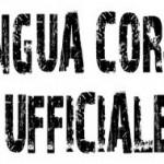 LinguacorsaCorsicacorselangue-300x189