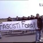 fascisti fora