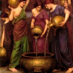 http://www.art-reproductions.net/images/Artists/James-Waterhouse/The-Danaides.jpg