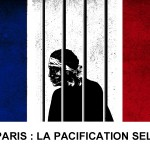 verdict-paris